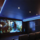 HomeTheater Smarthome AV-Solutio